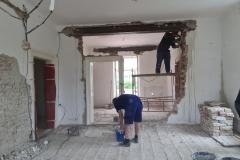 rekonstrukce-bytu-tomanova6 (3)